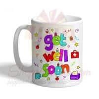 get-well-soon-mug-04