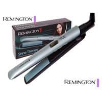 remington-shine-therapy-hair-straightener