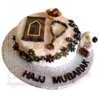 hajj-mubarak-cake-3lbs