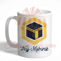 hajj-mubarak-mug-1