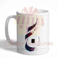 hajj-mubarak-mug-2