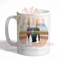 hajj-mubarak-mug-4