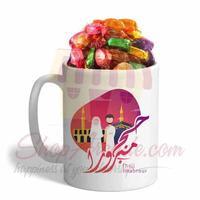 hajj-choco-mug
