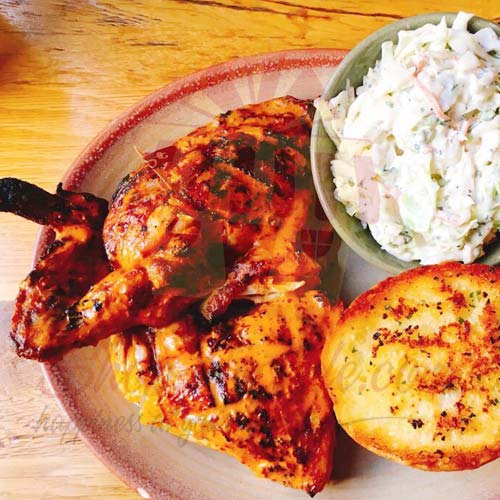 half-chicken-(nandos)