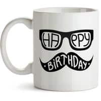 birthday-mug-for-him