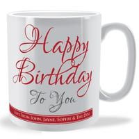 happy-birthday-mug