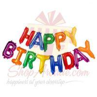 birthday-balloon