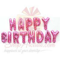 happy-birthday-balloon-for-girl
