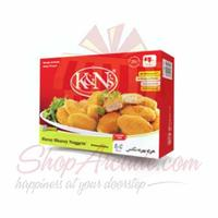 k&ns-haray-bharay-nuggets-economy-pack