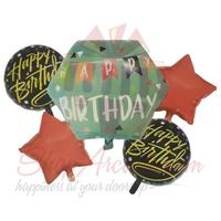 balloon-set---happy-birthday