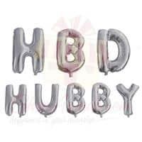 hbd-hubby-balloon