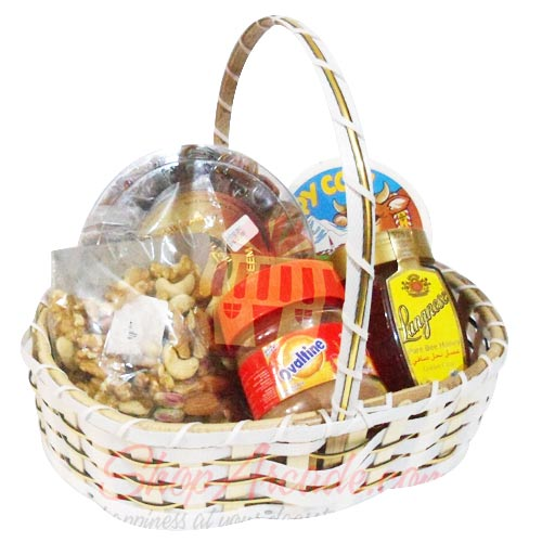 special-treat-basket