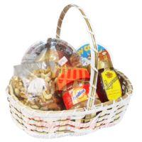 special-treat-basket