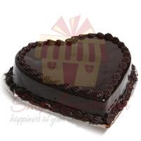 heart-shape-chocolate-cake-(2-lbs)-hobnob