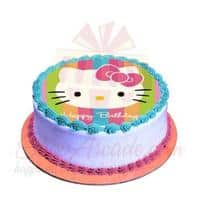 kitty-picture-cake-2lbs-sachas