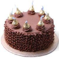 hersheys-kisses-cake-from-donutz-gonutz-bakery
