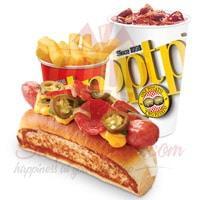 hot-dog-combo-optp
