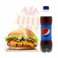 hot-&-spicy-chicken-steak-burger