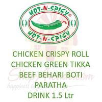 deal-15-hot-n-spicy
