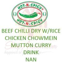 deal-3-hot-n-spicy
