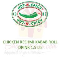 deal-6-hot-n-spicy
