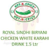 deal-7-hot-n-spicy