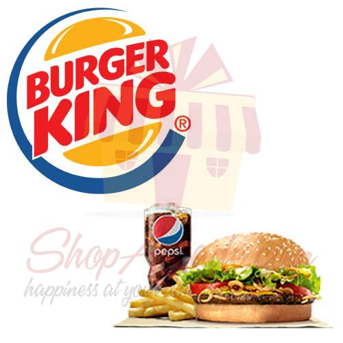 hot-&-spicy-steak-meal---burger-king