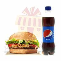 hot-&-spicy-steak-burger