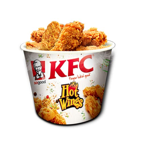 kfc-hot-wings-20-pcs