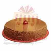 hyderabadi-coffee-cake-2lbs---cake-lounge