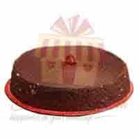 hyderabadi-choc-cake-2lbs---cake-lounge