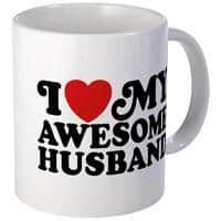 awesome-husband-mug