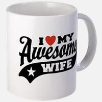 i-love-my-wife-mug