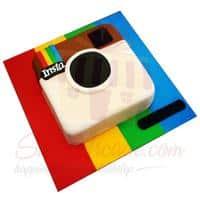 instagram-theme-cake-5lbs
