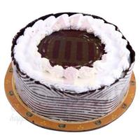 italian-black-forest-cake-2lbs-hobnob