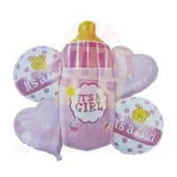 its-a-girl-balloon-set
