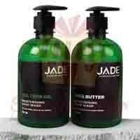 hand-moisturizers---super-saving-deal-by-jade