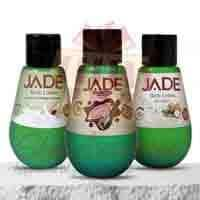 body-lotion-deal-by-jade