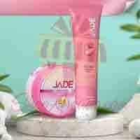 beauty-deal-by-jade