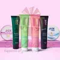 ultimate-skin-care-deal-by-jade