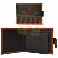 snap-closure-wallet-2