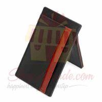 magnet-wallet