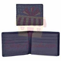 woven-wallet-for-men
