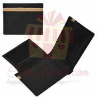 j-line-wallet