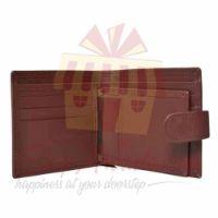 snap-closure-wallet