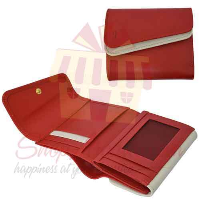 double-flap-purse