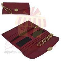 maroon-wristlet-wallet