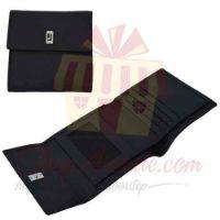mild-leather-black-wallet