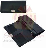 glazed-leather-wallet