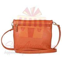 shoulder-bag-orange